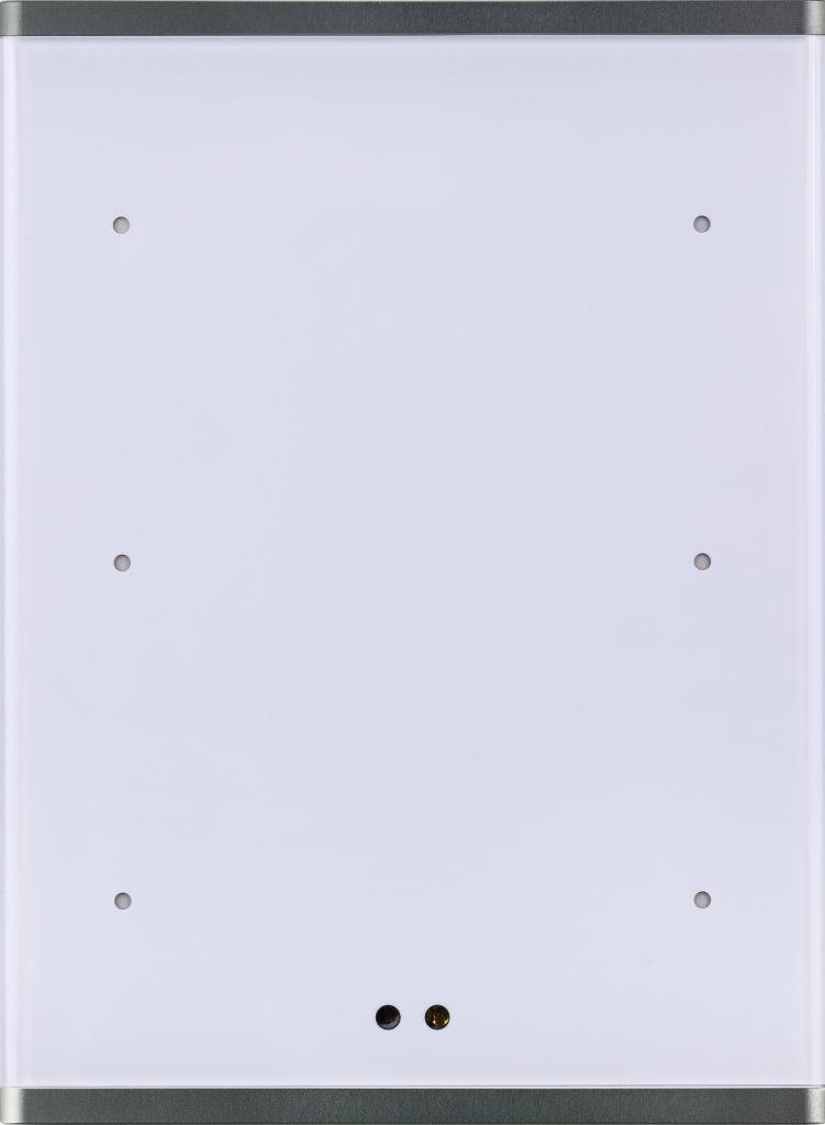 HDL Prism Lite 6 key white US